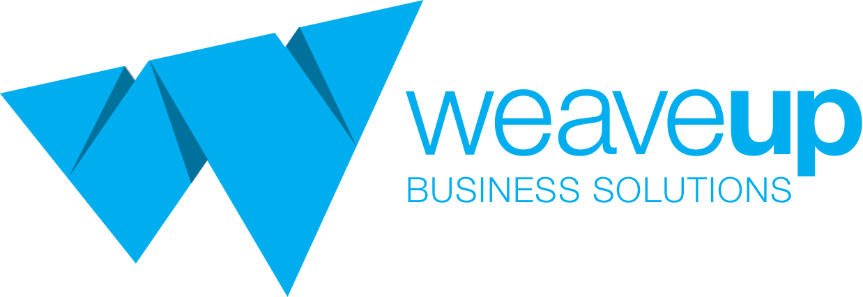 WeaveUp Business Solutions